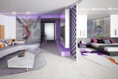 luxury-living-in-samui-vN9fJuSS8c0O8GhnXGd1MQ1D3OddKELf-property-main