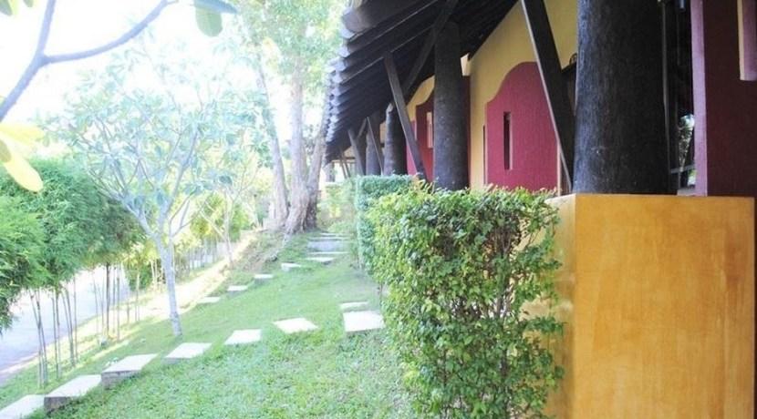 maya-buri-resort-04