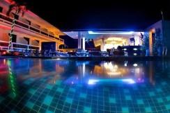 tropical-palm-resort-spa-07