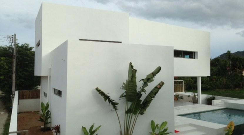 villa-spark-03