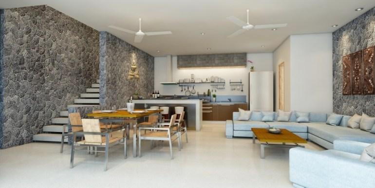 Living-Room_Look-inside