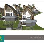 Samui Green Cottages Chaweng Noi