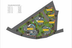 THE LUXS COCO PLOT MAP