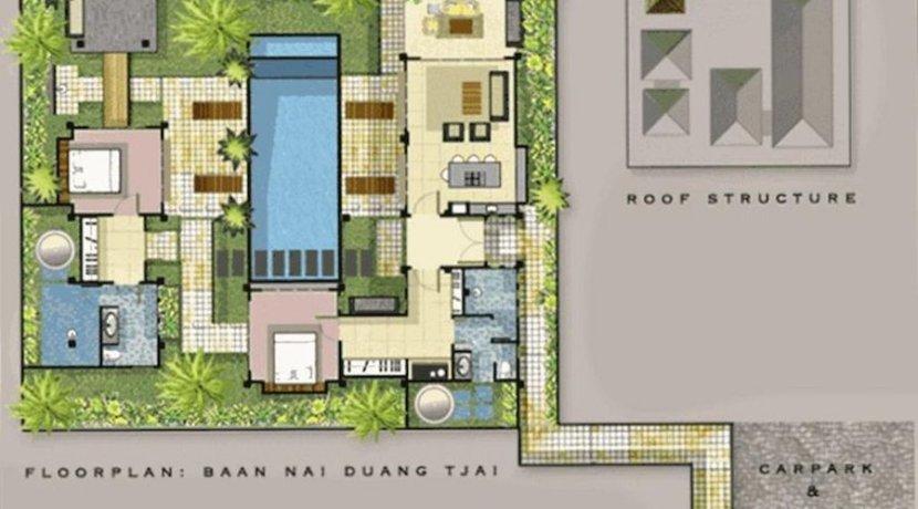 22-floorplans_1024x768