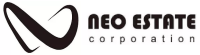 Neo Estate Corporation
