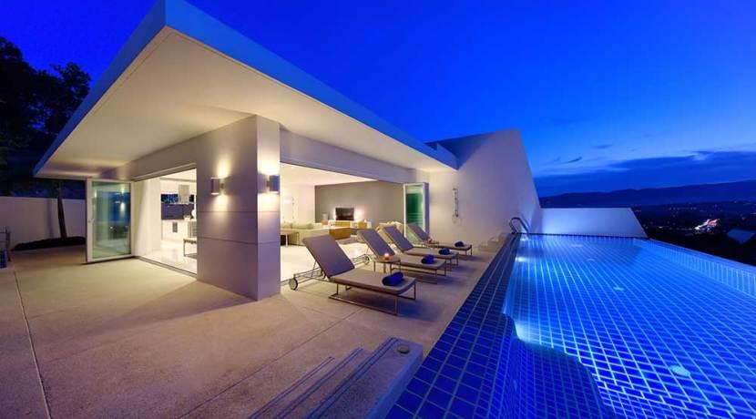 Villa-Unique-A---November-2016---WEB-(101)