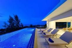 Villa-Unique-A---November-2016---WEB-(99)