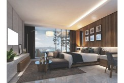 nara-villas-samui-interior-design_7_