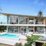 Oasis Villa Lamai Koh Samui