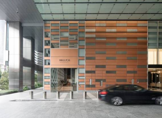Wallich-Residence-Facilities-Level-1 (1)