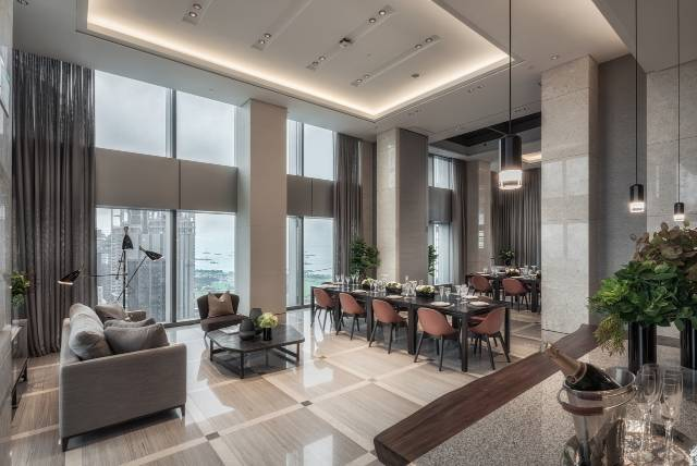 Wallich-Residence-Facilities-Level-39 (1)