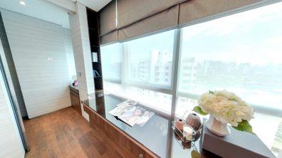 Alba-Ultra-Luxury-Condo-Singapore-Property (15)