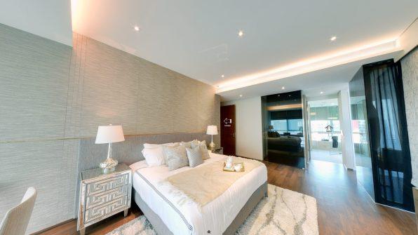 Alba-Ultra-Luxury-Condo-Singapore-Property (7)