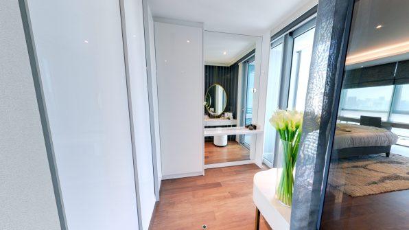 Alba-Ultra-Luxury-Condo-Singapore-Property (9)