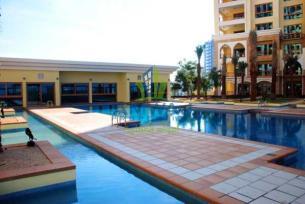 2 Bedroom Apartment in Palm Jumeirah, Amwaj Properties 1.2