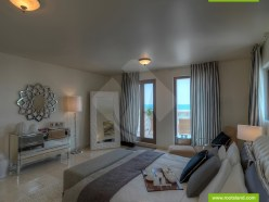 1 Bedroom Apartment in Jumeirah Lake Towers, Rootsland 1.1