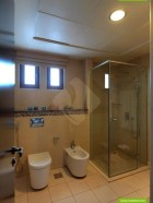 1 Bedroom Apartment in Jumeirah Lake Towers, Rootsland 1.2