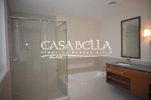 3 Bedroom Villa Arabian Ranches, Dubai.jpeg 1.2