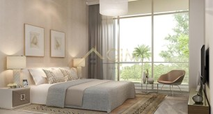 3 Bedroom Villa in Dubailand, GIM 1.3