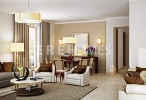 4 Bedroom Villa in Arabian Ranches, ERE Homes 1.3