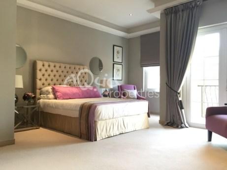 5 Bedroom Villa in Arabian Ranches, Aqua, 1.5