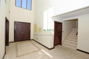 5 Bedroom Villa in Palm Jumeirah, Al Safqa 1.3
