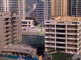 1 Bedroom Apartment in Dubai Marina, Scope Real Estate 1.4