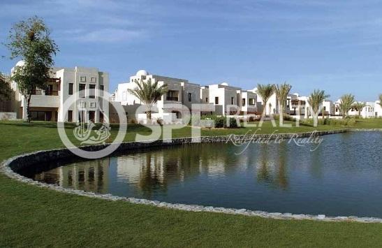 2 Bedroom Apt in Dubai Investment Park, SPF Realty 1.1