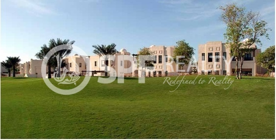 2 Bedroom Apt in Dubai Investment Park, SPF Realty 1.6