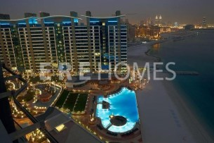3 Bedroom Apartment in Palm Jumeirah, ERE Homes 1.2