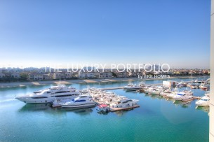 3 Bedroom Apartment in Palm Jumeirah, ERE Homes 1.4