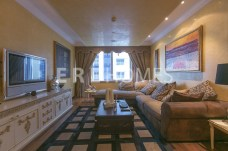 4 Bedroom Penthouse in Dubai Marina, ERE Homes 1.6