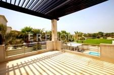 5 Bedom Villa in Emirates Hills, ERE Homes 1.6