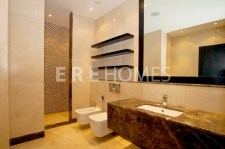 5 Bedom Villa in Emirates Hills, ERE Homes 1.7
