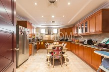 5 Bedroom Villa in Palm Jumeirah, ERE Homes 1.4