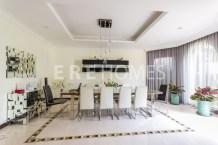 5 Bedroom Villa in Palm Jumeirah, ERE Homes 1.5