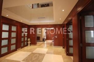 6 Bedroom Villa in Emirates Hills, ERE Homes 1.3
