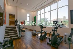 6 Bedroom Villa in Emirates Hills, ERE Homes 1.5