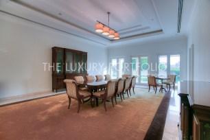 8 Bedroom Villa in Emirates Hills, ERE Homes 1.5