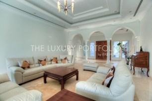 8 Bedroom Villa in Emirates Hills, ERE Homes 1.6