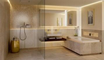 1 Bedroom Apartment in palm Jumeirah, carlton, 1.4