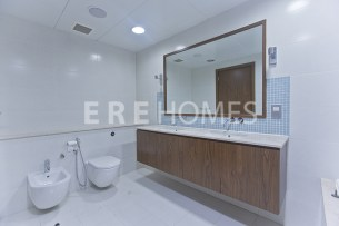 2 Bedroom Apartment in Palm Jumeirah, ERE Homes 1.4