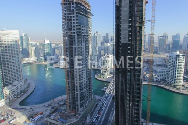 4 Bedroom Apartment in JBR, ERE Homes, 1.1