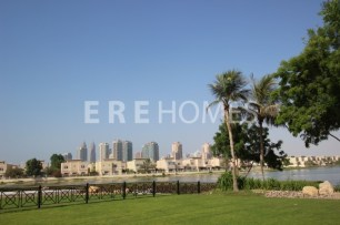 4 Bedroom Apartment in Palm Jumeirah, ERE Homes 1.3