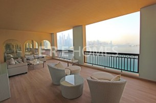 4 Bedroom Apartment in Palm Jumeirah, ERE Homes 1.4