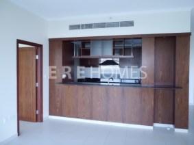 4 Bedroom Villa in Jumeirah Park, ERE Homes, 1.2