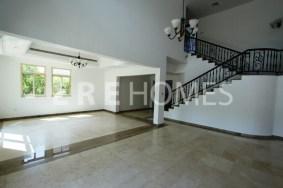 4 Bedroom Villa in Jumeirah Park, ERE Homes, 1.3
