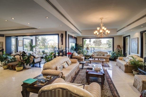 5 Bedroom Villa in Arabian Ranches, Meedar Real Estate 1.1