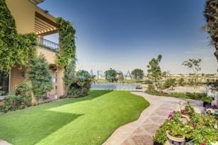 5 Bedroom Villa in Arabian Ranches, Meedar Real Estate 1.4