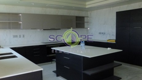 6 Bedroom Penthouse in Palm Jumeirah, Scope, 1.4